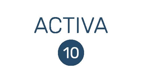 Plan ACTIVA 10 de asesoria digital web wordpress ecommerce seo redes sociales barcelona - pillaunticket