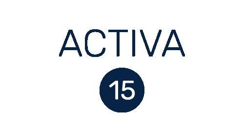 Plan ACTIVA 15 de asesoramiento digital web wordpress ecommerce seo redes sociales barcelona - pillaunticket