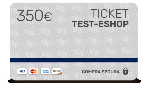 Eshop optimización de ventas y asesoría Wordpress Woocomemrce en Barcelona