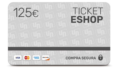 Ticket para Mejorar ventas eshop web Wordpress Woocommerce Barcelona